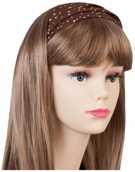 Clayre Eef hair ribbon HB0071