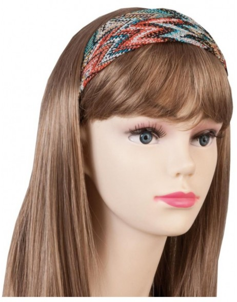 Clayre Eef hair ribbon HB0080