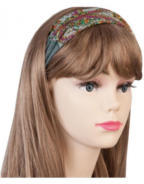 Clayre Eef hair ribbon HB0081