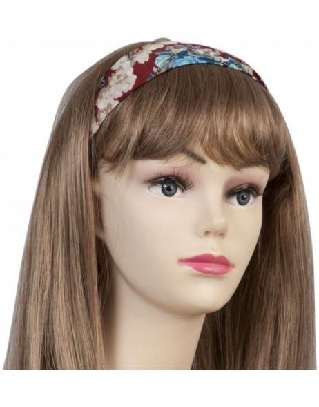 Clayre Eef hair ribbon HB0134