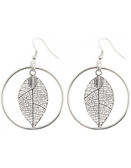 B0200268 Clayre Eef - costume jewellery earrings