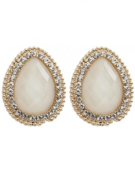 B0200295 Clayre Eef - costume jewellery earrings