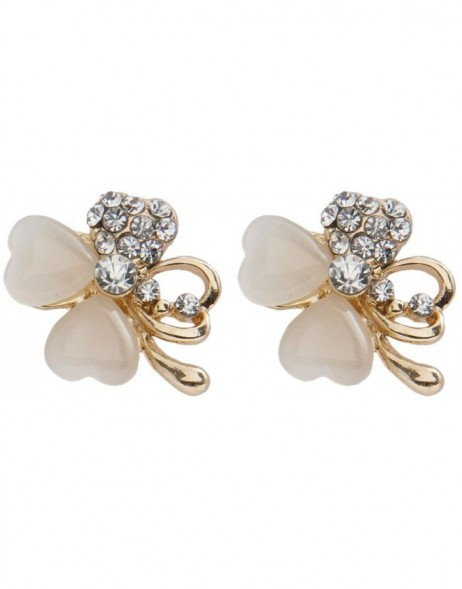 B0200299 Clayre Eef - costume jewellery earrings
