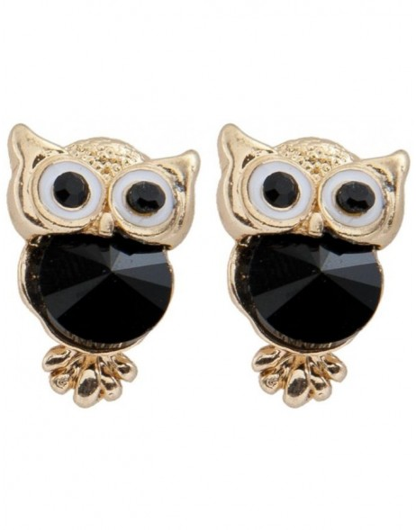 B0200300 Clayre Eef - costume jewellery earrings