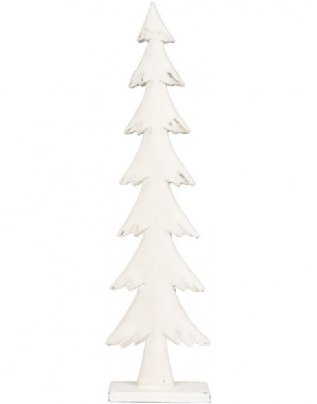 deco tree nature - 6H0751MN Clayre Eef