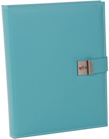 Document holder Cezanne 5 colors