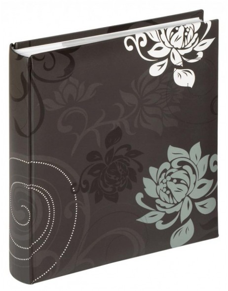 slip-in album  GRINDY for 200 photos 11x15 cm