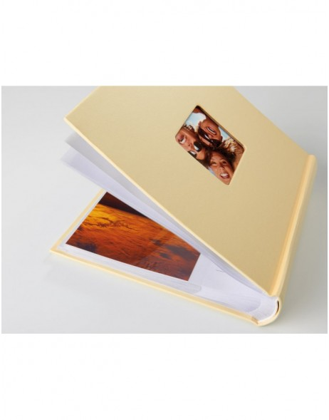slip-in album FUN 200 photos 10x15 cm