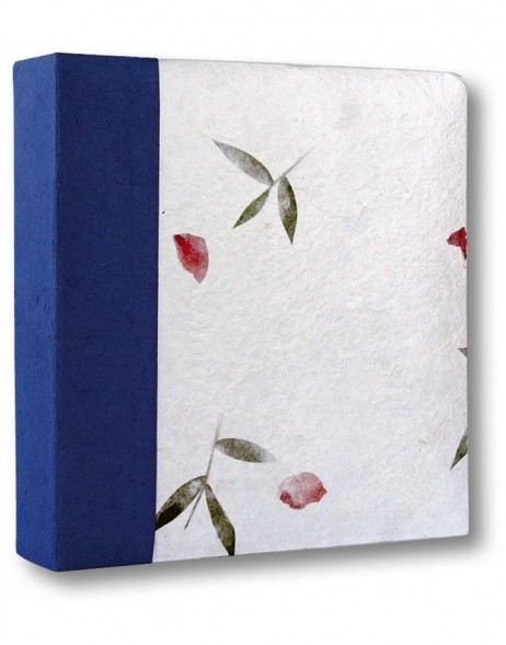 Photo album Rice 100 sides 13x13