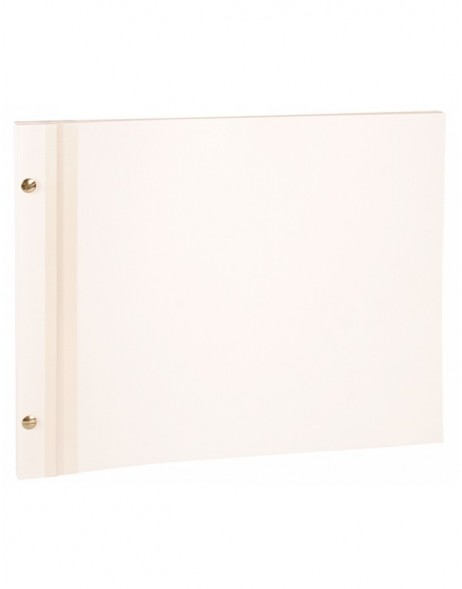 refill sheets for large post bound photo album Imperial 15x12