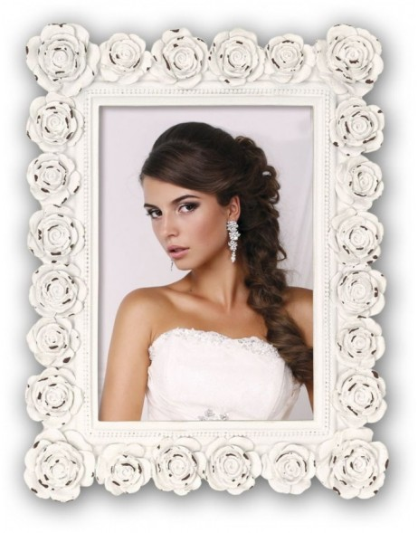 Floirac photo frame 10x15 cm, 13x18 cm and 15x20 cm