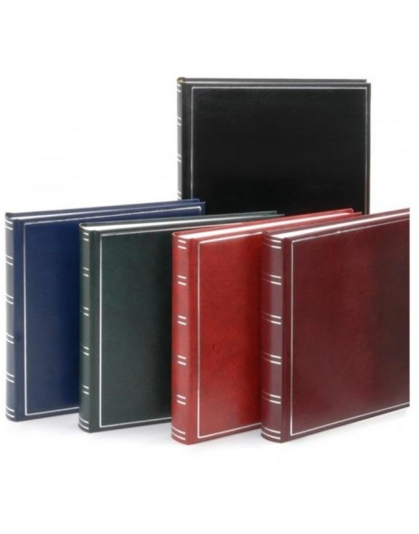 Photo album Classic 25x25 cm and 30x31 cm