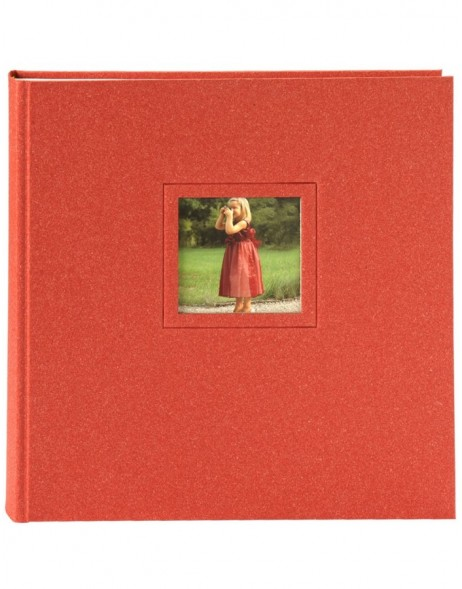 Photo album Colore 30x31 cm