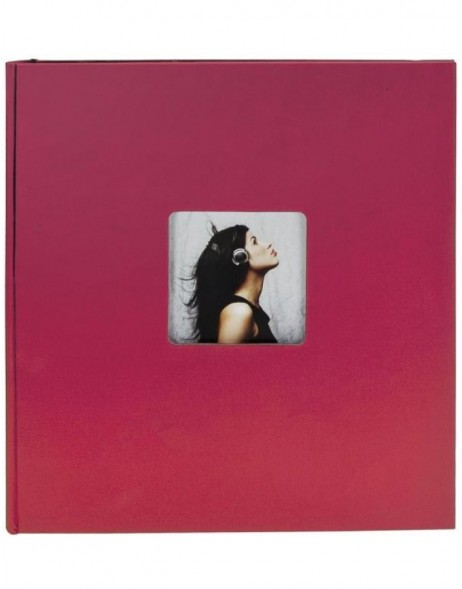 Photo album Living Maxi Album 30x32 cm