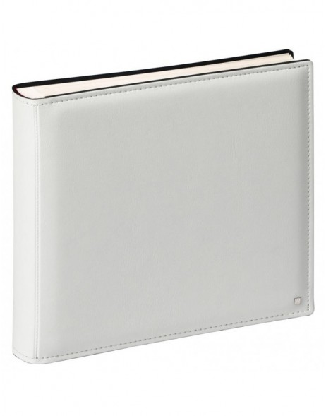 photo album Premium - white