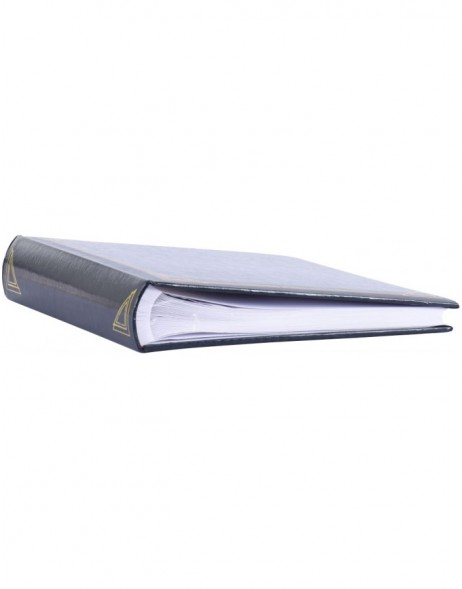 Photo album Promo Henzo