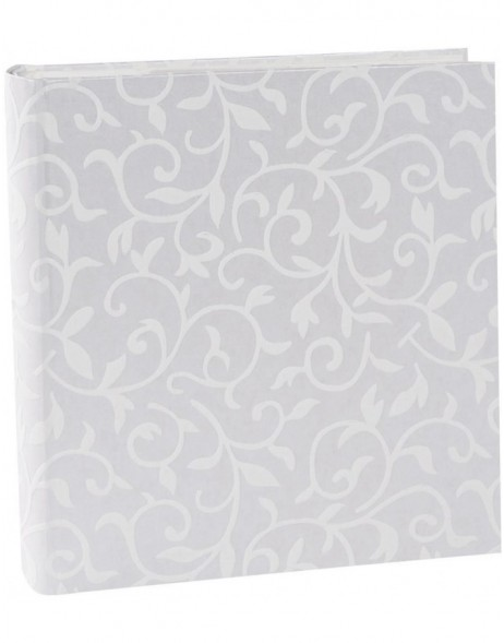 Photo album Romantico 35x36 cm wedding album