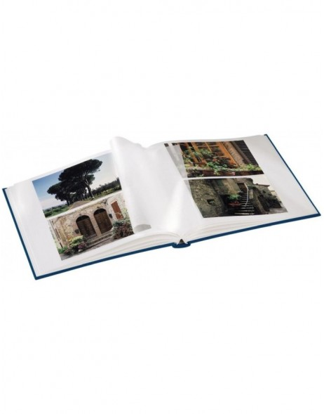 photo album holiday GIRO 26x26 cm