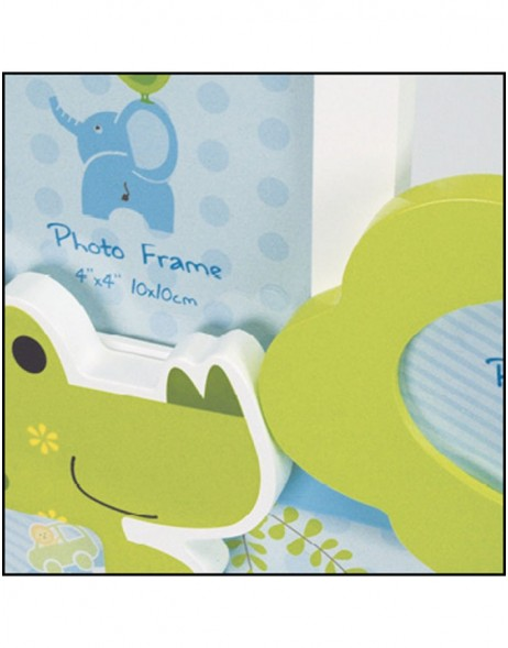 children picture frame PASCAL single or as gallery frame