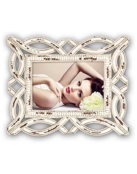Picture frame Amboise 10x15 cm and 13x18 cm