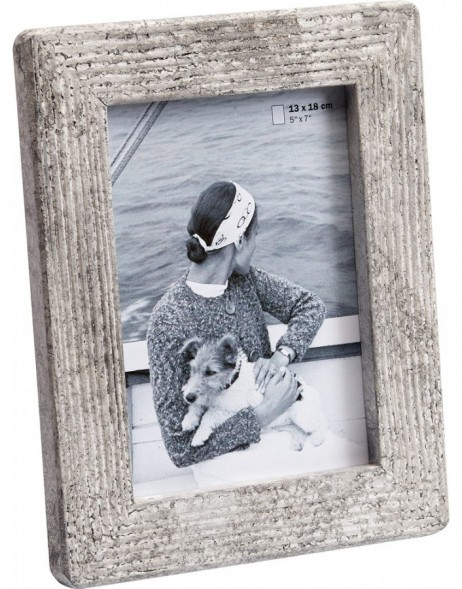 Photo frame Concrete gray  10x15 cm, 13x18 cm and 15x20 cm