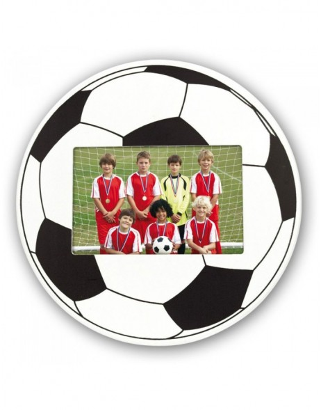 picture frame FOOTBALL