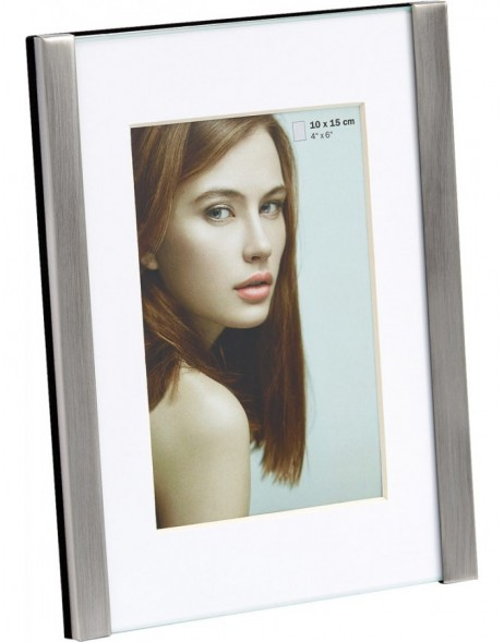 Photo frame Mette 10x15 cm, 13x18 cm and 15x20 cm