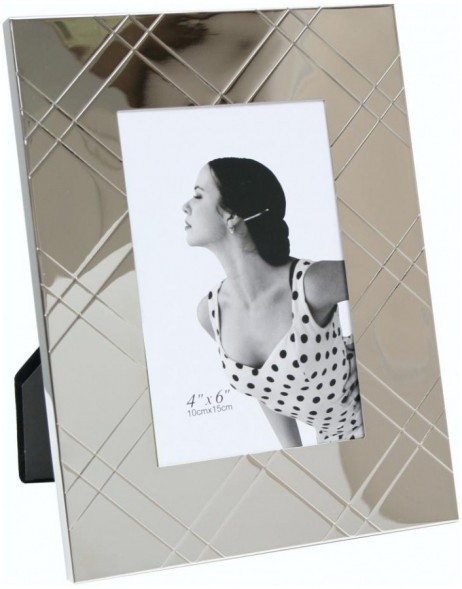 Photo frame grid 10x15 cm, 13x18 cm and 15x20 cm