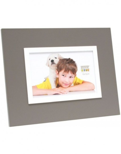 Photo frame S67JK 10x15 cm, 13x18 cm and 15x20 cm