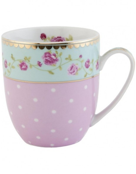 GARLAND OF ROSES Tasse 0,2 L