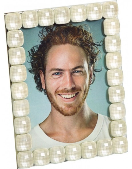 Glass photo frame Bellamy 10x15 cm and 13x18 cm