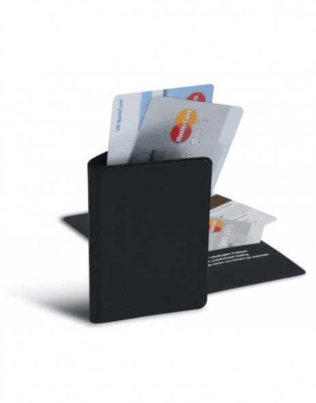 HERMA RFID protectors for 2 credit cards