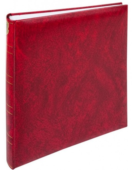 Henzo Photo Album Basic Line 4 formats and colors