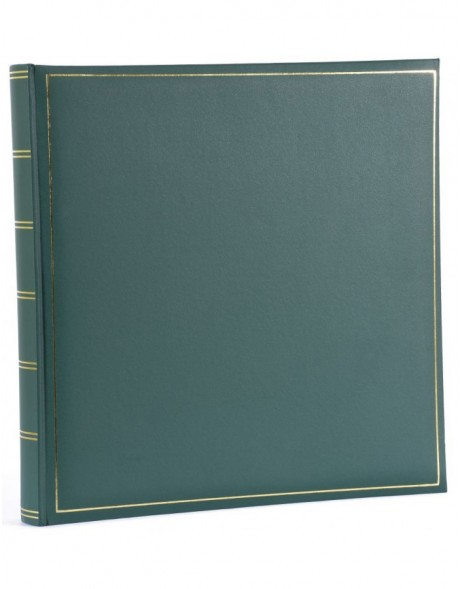 Henzo photo album CHAMPAGNE 35x35 cm