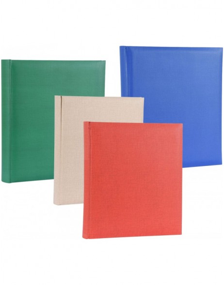 Henzo photo album PROMO COLOR 29x33,5 cm