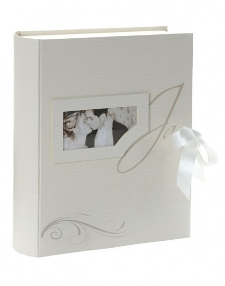 Wedding photo box Yes