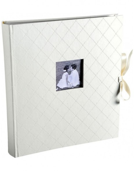Wedding album Eternity 29x32 cm