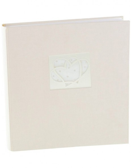 Wedding album Eternity XL 35x35 cm