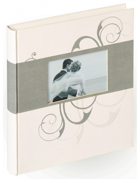Wedding album Romance 28x30,5 cm