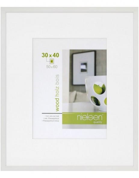 30x40 poster frame