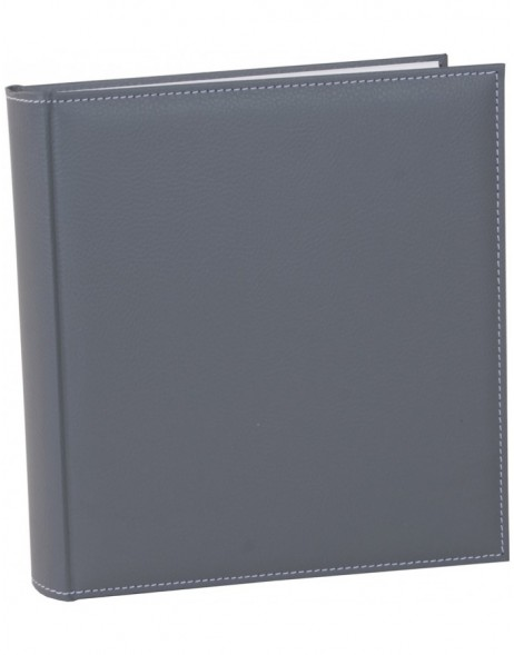 Jumbo photo album Cezanne 9 colors Goldbuch
