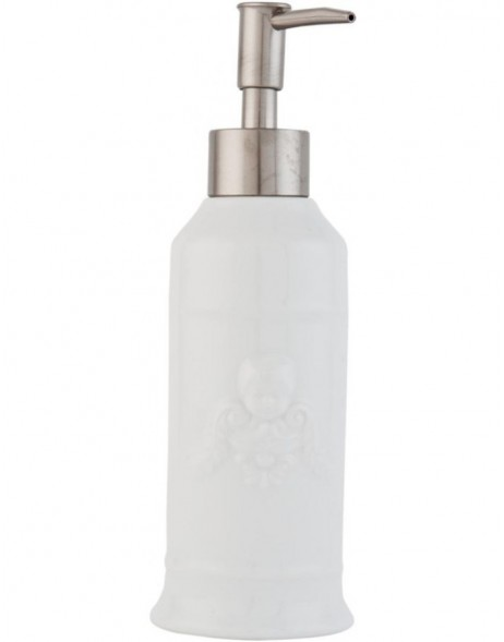 ceramic-soap dispenser 63031 Clayre Eef