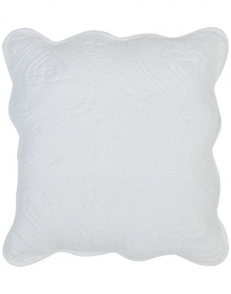 pillow case Q145.020