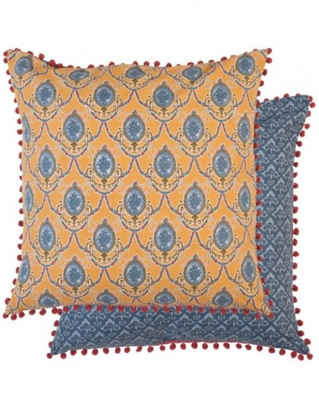 Kissen 50x50 cm BEP Beautiful Patterns