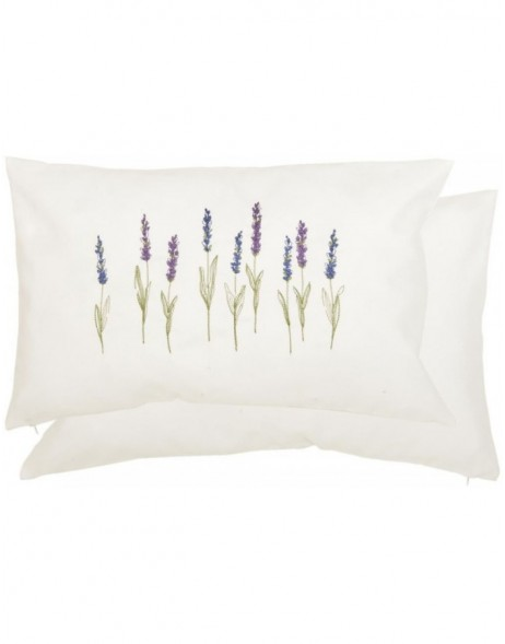 pillow with filling nature - S007.036 Clayre Eef
