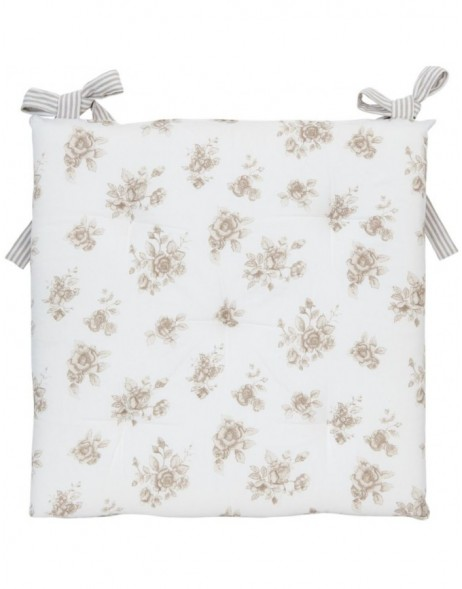 pillowcase nature - RY29 Clayre Eef