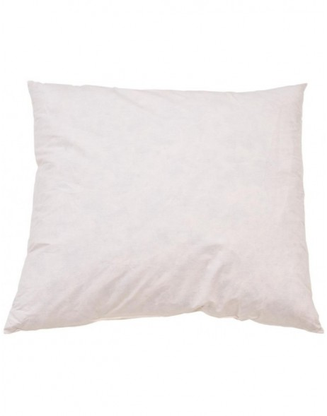 cushion filling synthetic 50x70 cm