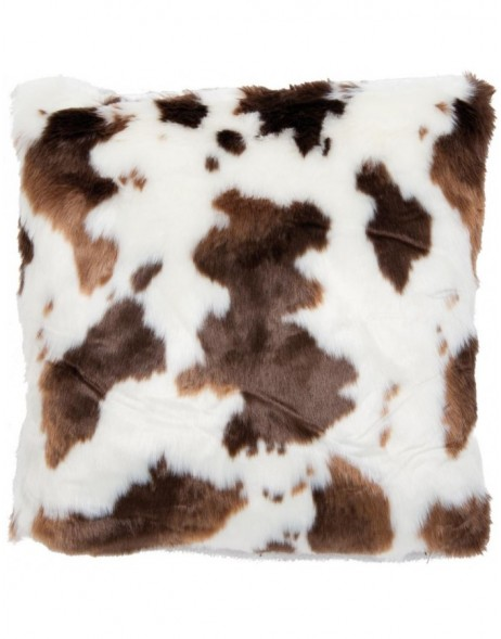 pillowcase brown - KT020.053 Clayre Eef