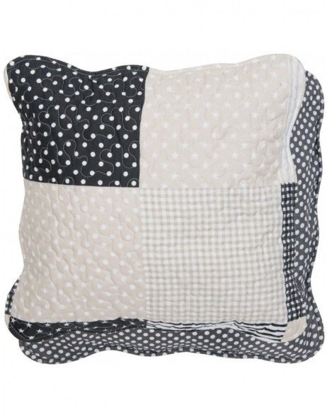 pillowcase white - Q158.020 Clayre Eef