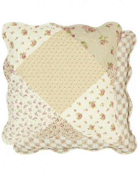 pillow cover   40x40cm Q142.020